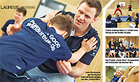 SportBild-2014-Laureus-small